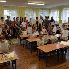 """KSP Biała Podlaska - """"Szczęśliwej drogi już czas…"""""""